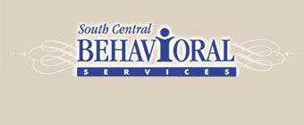 South Central Behavioral Health Services - Able House