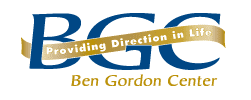 Ben Gordon Center