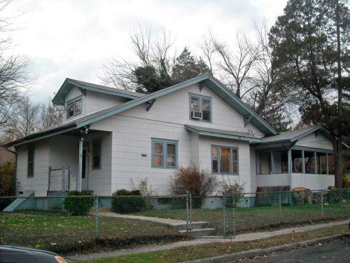 clementon nj halfway houses