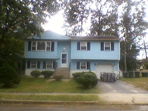oxford house lakewood halfway house