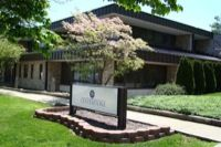 Center for Behavioral Health IN