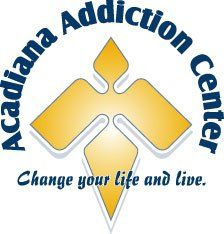 Acadiana Addiction Center