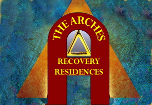 The Arches Recovery Residences