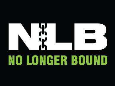 No Longer Bound