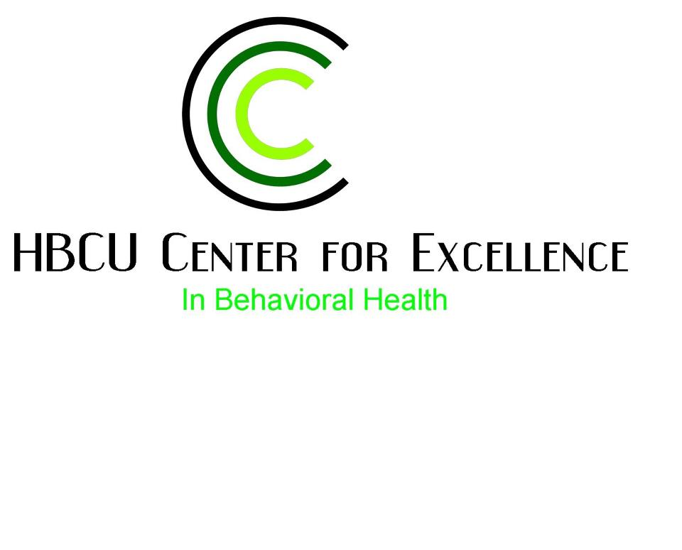 HBCU Center for Excellence - Atlanta, GA - Counseling & Mental Health