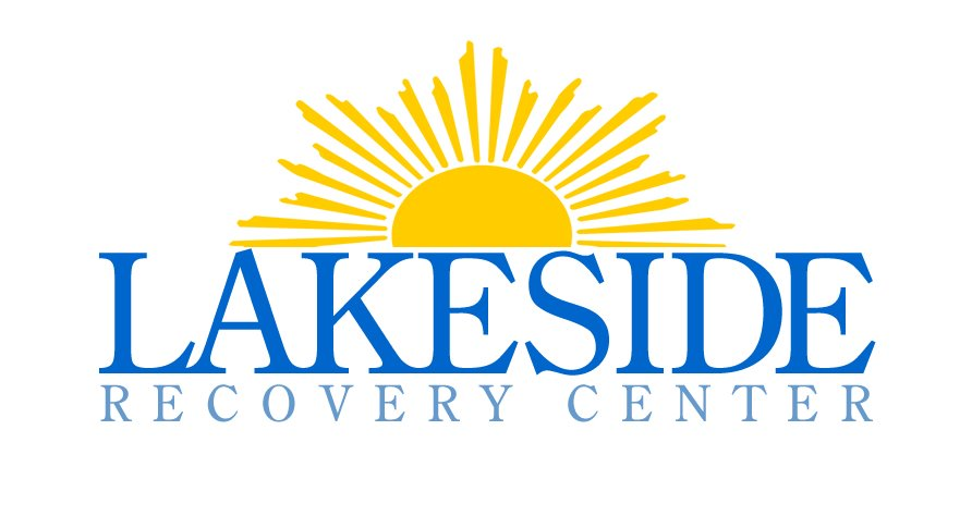 Lakeside Recovery Center Sicklerville, New Jersey - Sicklerville, NJ - Addiction Resources