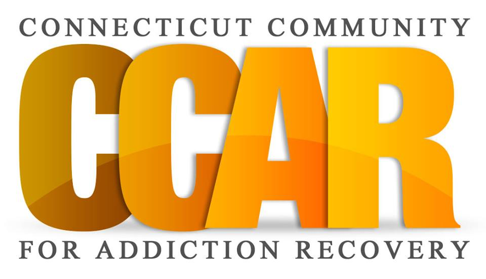 Connecticut Community for Addiction Recovery (CCAR) - Hartford, CT - Non-Profit Organization