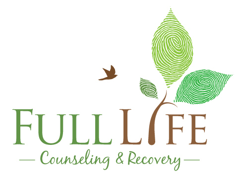 Full Life Transitions