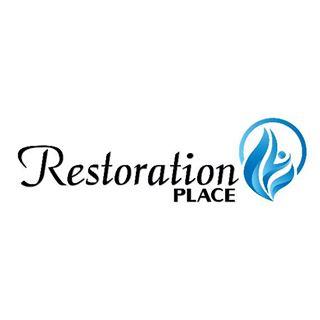 Restoration Place
