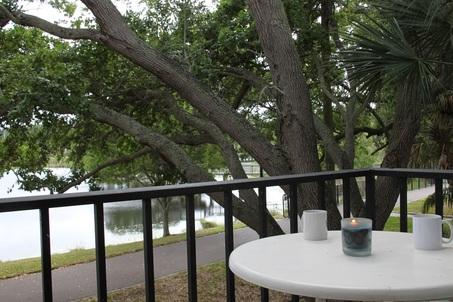 Tampa Bay Sober Living Halfway House