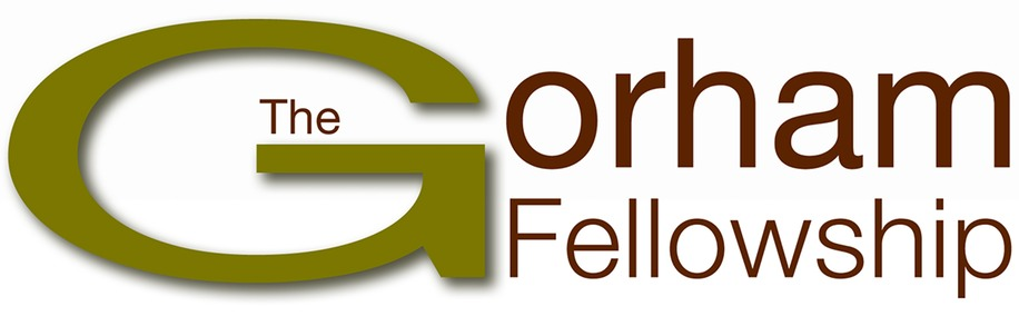 The Gorham Fellowship