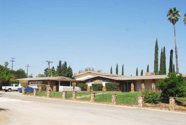 10 Acre Ranch