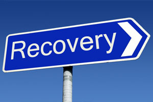 Residential Support Services Steps to Recovery